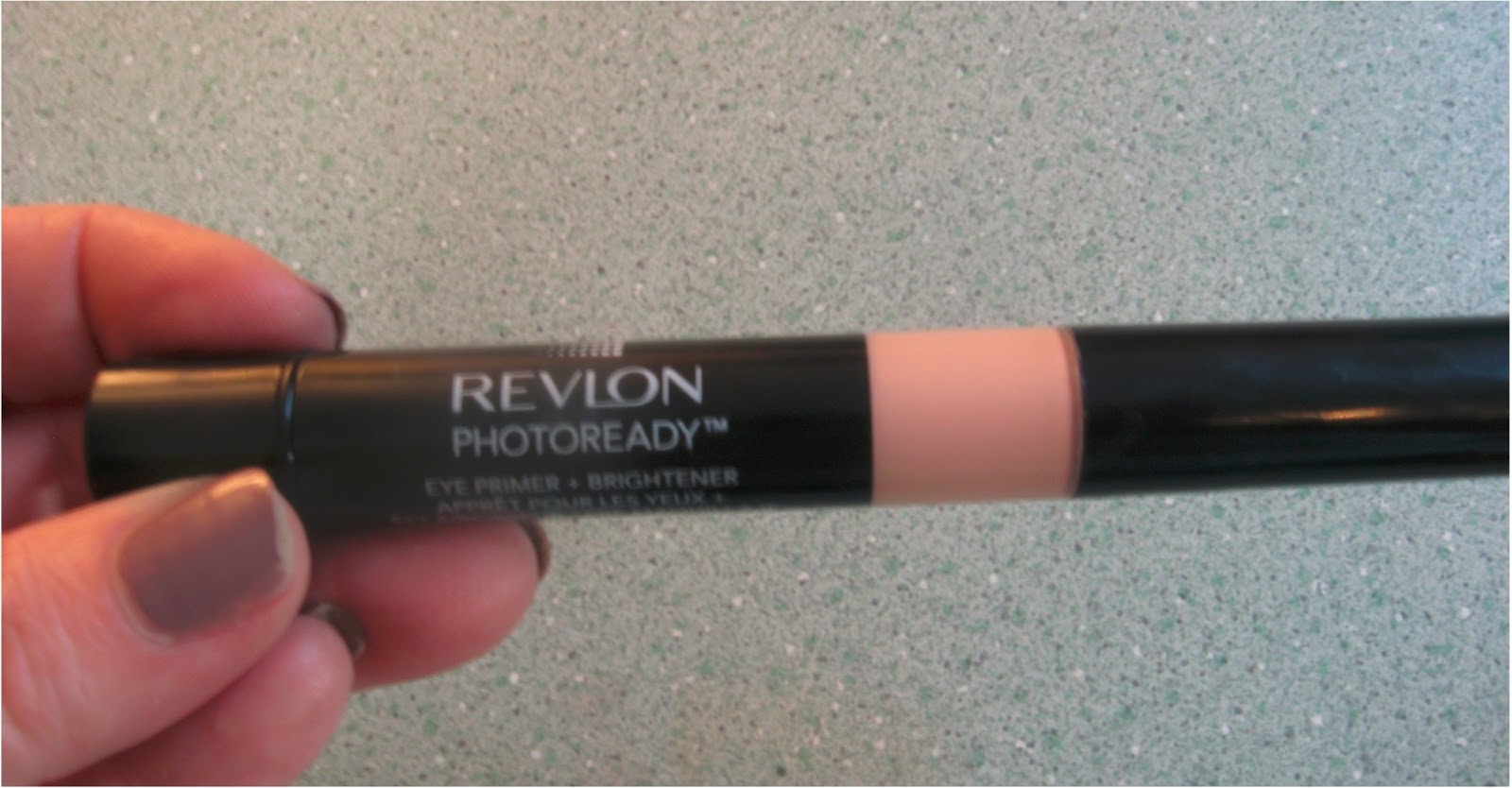 Photoready Eye Primer + Brightener by Revlon #13