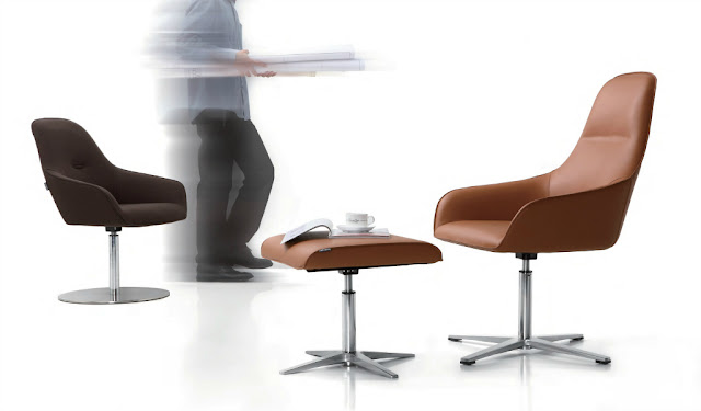 Buy Office Chairs Online In India Online Office Furniture India