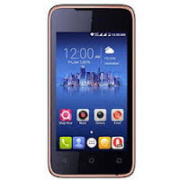 download%2B%25288%2529 Qmobile X32 V3 Read NV Solution With CM2 Dongle Root