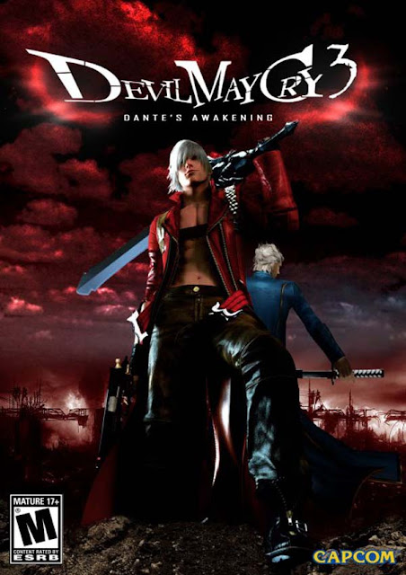 Devil-May-Cry-3-Download-Cover-Free-Game