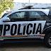 Jovem é baleada ao correr de assaltantes no bairro Piracicaba