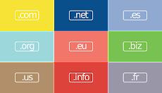 Salah Pilih Domain Akibatnya Bisa Fatal