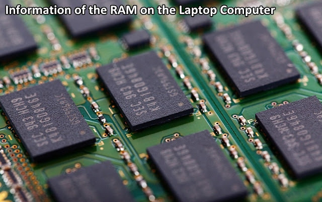 RAM on the Laptop Computer, RAM on the Laptop Computer Information, RAM on the Laptop Computer Detail Info, RAM on the Laptop Computer Information, RAM on the Laptop Computer Tutorial, RAM on the Laptop Computer Start Guide, Complete RAM on the Laptop Computer Guide, RAM on the Laptop Computer Basic Guide, Basic Information About RAM on the Laptop Computer, About RAM on the Laptop Computer, RAM on the Laptop Computer for Beginners, RAM on the Laptop Computer's Information for Beginners Basics, Learning RAM on the Laptop Computer , Finding Out About RAM on the Laptop Computer, Blogs Discussing RAM on the Laptop Computer, Website Discussing RAM on the Laptop Computer, Next Siooon Blog discussing RAM on the Laptop Computer, Discussing RAM on the Laptop Computer's Details Complete the Latest Update, Website or Blog that discusses RAM on the Laptop Computer, Discussing RAM on the Laptop Computer's Site, Getting Information about RAM on the Laptop Computer at Next-Siooon, Getting Tutorials and RAM on the Laptop Computer's guide on the Next-Siooon site, www.next-siooon.com discusses RAM on the Laptop Computer, how is RAM on the Laptop Computer, RAM on the Laptop Computer's way at www.next-siooon.com, what is RAM on the Laptop Computer, RAM on the Laptop Computer's understanding, RAM on the Laptop Computer's explanation Details, discuss RAM on the Laptop Computer Details only at www .next-siooon.com information that is useful for beginners.