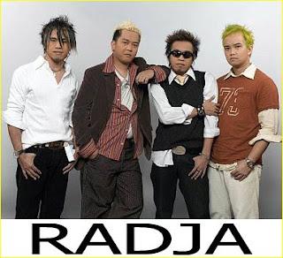 """Download Lagu Radja Mp3 Full Album Rar """" Untuk Semua"""" Paling Hits"""