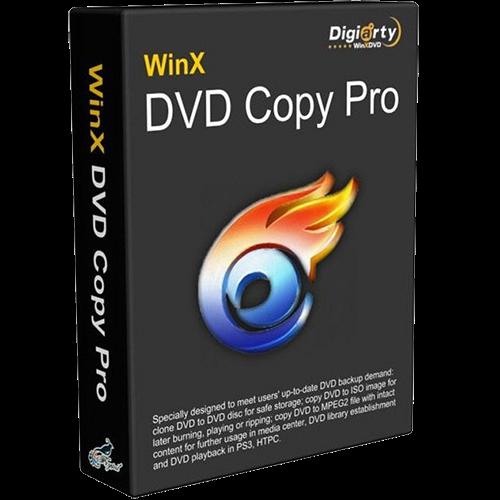 winxdvdcopy-logo.png