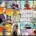Grand Theft Auto: V (PC) Razor1911 + RELOADED-MULTI-4 Torrent