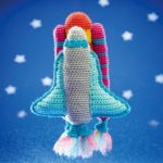 http://www.topcrochetpatterns.com/crochet-patterns/lost-in-space-arlos-spaceship-rocket?utm_source=lgcnewsletter&utm_medium=20170514&utm_campaign=monthly