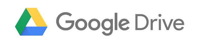 Google Drive para KODI