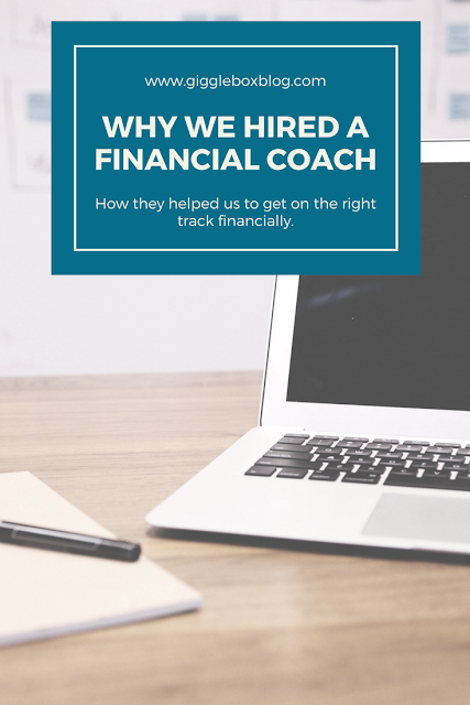 hiring a financial coach, financial coaching, finances, financial tips, on track towards financial freedom, a path to financial freedom,