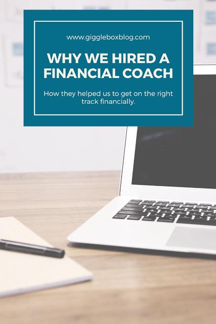 hiring a financial coach, financial coaching, finances, financial tips, on track towards financial freedom, a path to financial freedom,