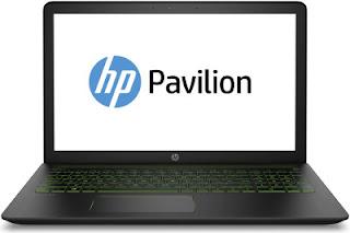 HP 15-CE012NG Driver Download