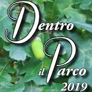 https://brianzacentrale.blogspot.com/2019/02/dentro-il-parco-2019-passeggiate-nel.html