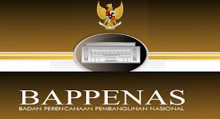 jobsinpt.blogspot.com/2012/03/badan-perencanaan-pembangunan-nasional.html
