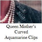 http://queensjewelvault.blogspot.com/2016/11/the-queen-mothers-curved-aquamarine.html