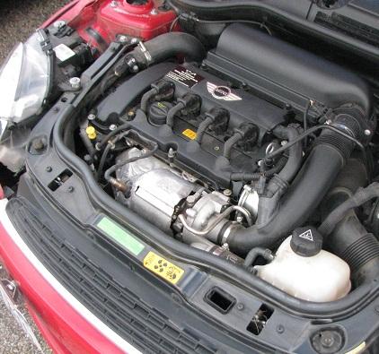 Mini Cooper S Parts Catalogue | Reviewmotors co