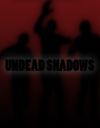 Undead Shadows PC Full