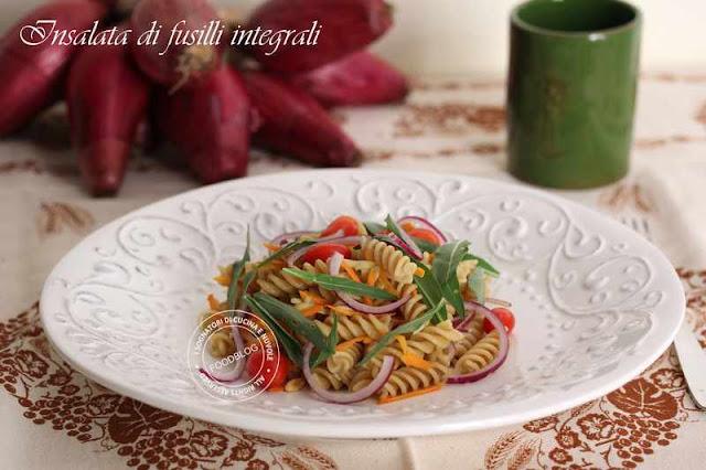 piatto_unico_pasta_fredda_saporita