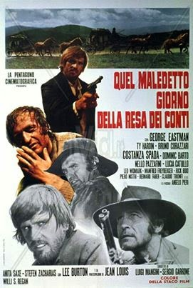westerns all 39 italiana vendetta at dawn. Black Bedroom Furniture Sets. Home Design Ideas