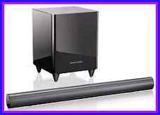 ELECTRONIC EQUIPMENT REPAIR CENTRE : HARMAN KARDON SB30 - SB230
