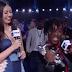 """""""Xo Tour Llif3"""" do Lil Uzi Vert fatura prêmio de """"som do verão"""" no VMA 2017"""