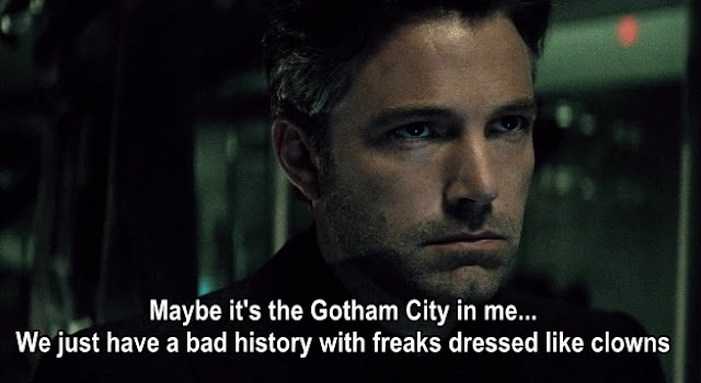 Bruce Wayne quotes, batman v superman: Dawn of Justice