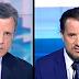 Άδωνις Γεωργιάδης: «Υπουργός μου είπε ότι ο Σκάι θα κλείσει οπωσδήποτε» (video)