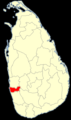 https://en.wikipedia.org/wiki/Districts_of_Sri_Lanka
