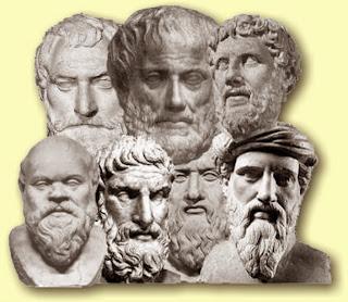 Resultado de imagem para filosofia