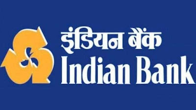 Fine on Indian Bank