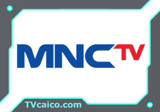streaming mnc tv