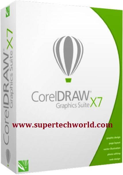 coreldraw x7 64 bit windows 10 free download