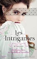 http://antredeslivres.blogspot.fr/2016/06/les-intrigantes-tome-3-jalouses.html