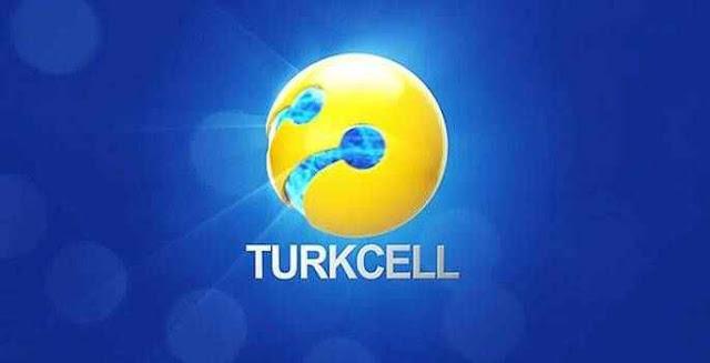 Turkcell OpenVPN Hızlı Bedava İnternet