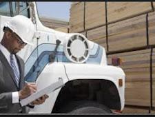 Contractor Insurance California