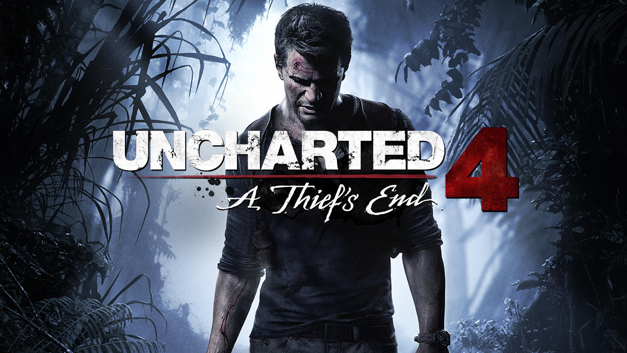 Review | Uncharted 4: A Thieve's End (PS4)