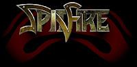 """Το ντοκιμαντέρ """"Spitfire Rockumentary 1984-2009: Till Hell Freezes Over..."""""""