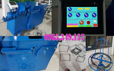 máy-bẻ -đai-sắt-0985349137
