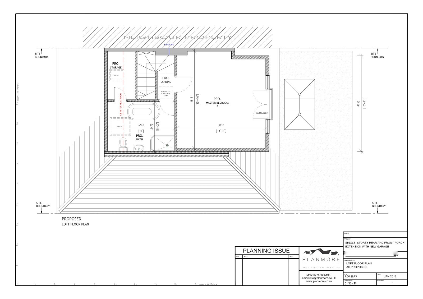 Build My Bungalow Shortcut To Architect Plans And 3 D