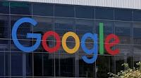 25 Siti e strumenti Google quasi sconosciuti da scoprire