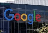 26 Siti e strumenti Google quasi sconosciuti da scoprire