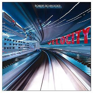 Robert Schroeder - Velocity / source : Robert Schroeder