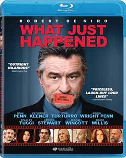 What Just Happened 2008 Dual Audio Hindi Full Movie BluRay 720p at movies500.bid
