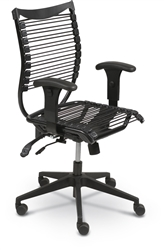 Popular Modern Office Chair