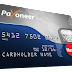 Get a Master Card for free and Earn 25$ from PAYONEER