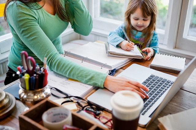 Berapa Banyak Kredit untuk Memulai Bisnis?