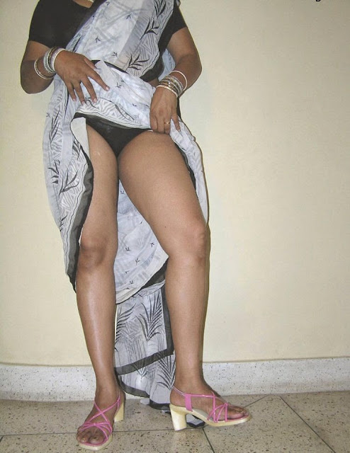 tamil nadu super girls nude photos