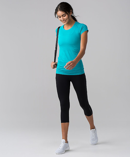lululemon bleacher-blue-swiftly