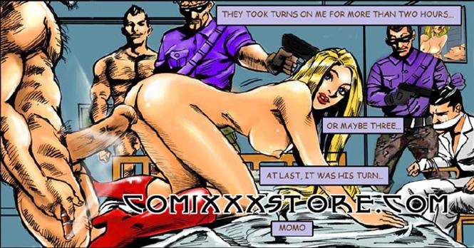 free webcam sex chat erotic comics