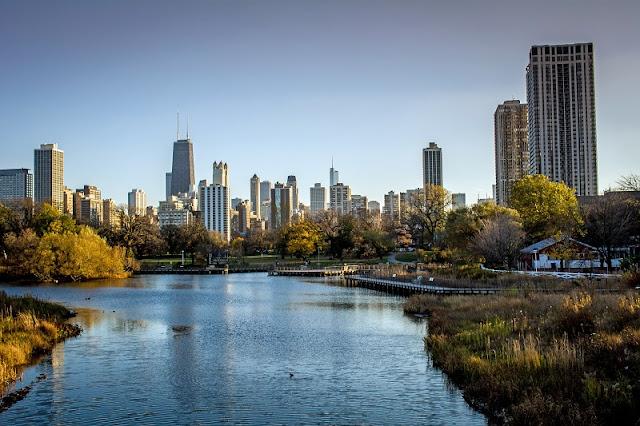 Chicago City Pass: Ingressos com desconto