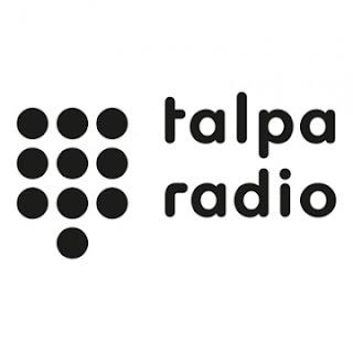 Talpa Radio sluit 2017 af met record marktaandeel